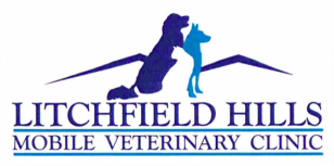Litchfield Hills Mobile Veterinary Clinic